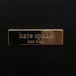 kate spade Bags - Kate Spade Newbury Lane Cadene Purse
